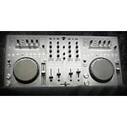 Pioneer DDJ T1 DJ Controller