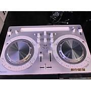 Pioneer DDJ WEGO 3 DJ Controller
