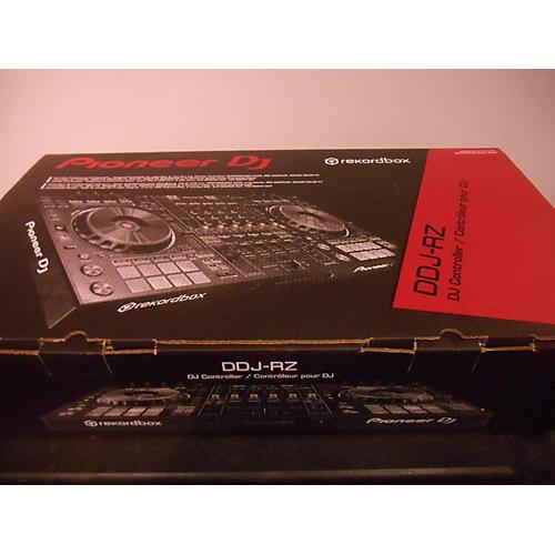 Pioneer DDJRZ DJ Controller-thumbnail