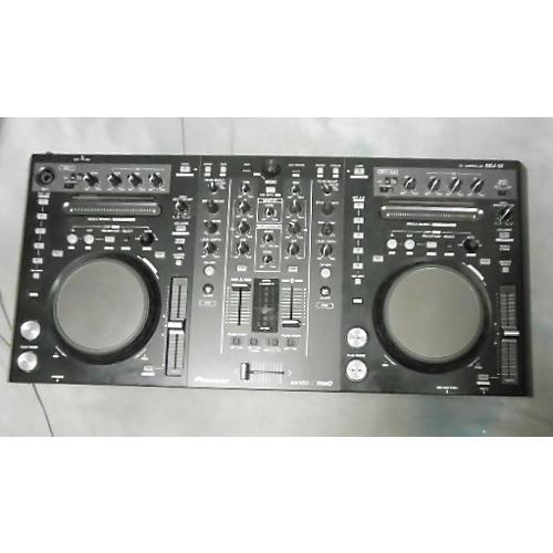 Pioneer DDJS1 DJ Controller-thumbnail