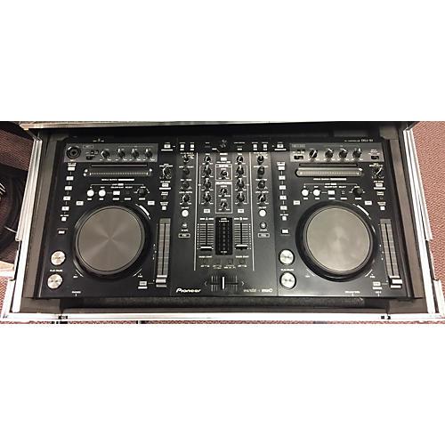 Pioneer DDJS1 DJ Controller