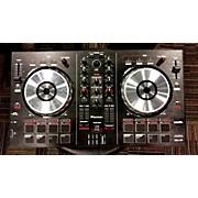 Pioneer DDJSB DJ Mixer