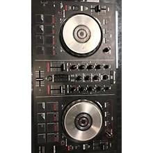Pioneer DDJSB2 Digital Mixer