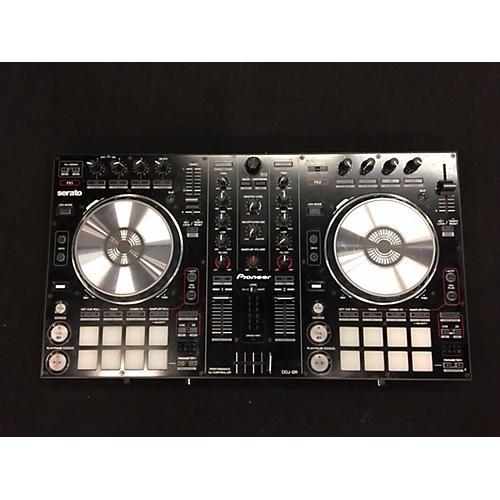 Pioneer DDJSR DJ Controller-thumbnail