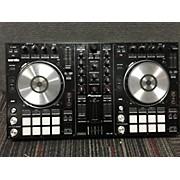 Pioneer DDJSR DJ Mixer