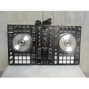 Pioneer DDJSR DJ Player