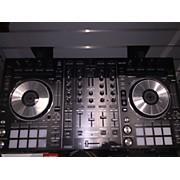 Pioneer DDJSX-2 DJ Controller