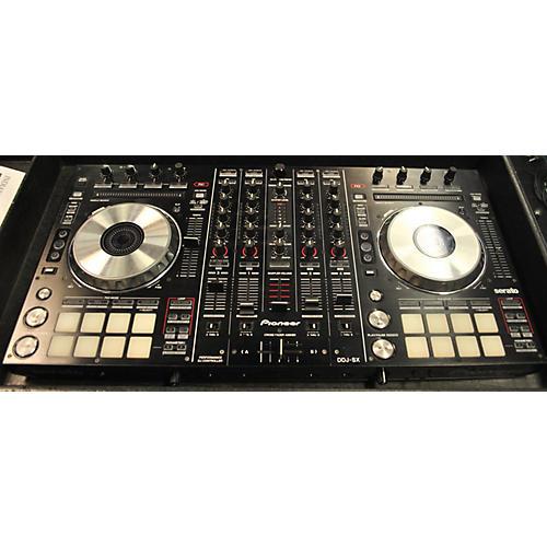Pioneer DDJSX DJ Controller-thumbnail