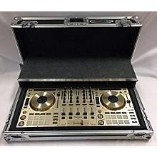 Pioneer DDJSX-N GOLD DJ Controller