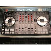 Pioneer DDJSX2 DJ Controller