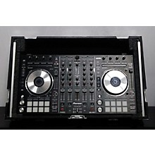 Pioneer DDJSX2 USB Turntable