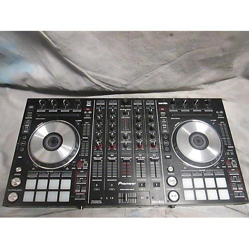Pioneer DDJSX2-thumbnail
