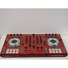 Pioneer DDJSX2R DJ Controller