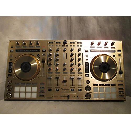 Pioneer DDJSXn DJ Controller-thumbnail