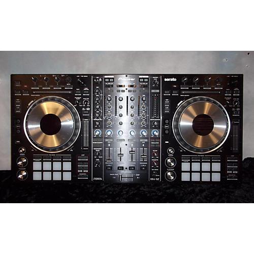 Pioneer DDJSZ DJ Controller-thumbnail