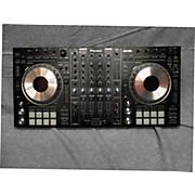Pioneer DDJSZ DJ Controller