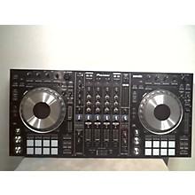 Pioneer DDJSZ DJ Mixer