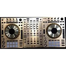 Pioneer DDJSZ GOLD DJ Controller