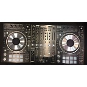 Pioneer DDJSZ2 DJ Mixer