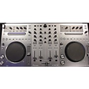 Pioneer DDJT1 DJ Controller