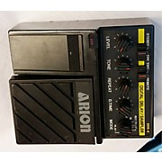 Arion DDS4 Effect Pedal