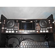Numark DDS80 DJ Player