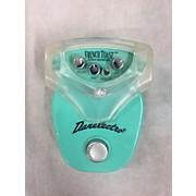 Danelectro DE1 Dan-Echo Effect Pedal