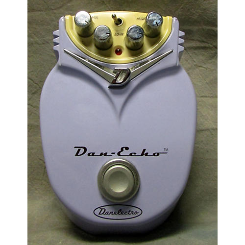 Danelectro DE1 Dan-Echo-thumbnail