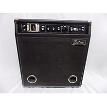 Kustom DE100-210 Tube Guitar Combo Amp