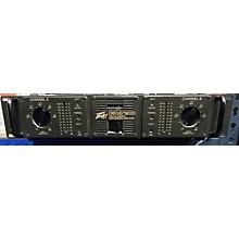 Peavey DECA-1200 Power Amp
