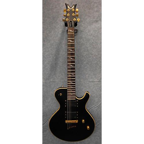 Dean DECEIVER Solid Body Electric Guitar