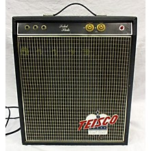 Teisco DEL REH Guitar Combo Amp