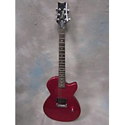 Daisy Rock DELENTANTE Solid Body Electric Guitar