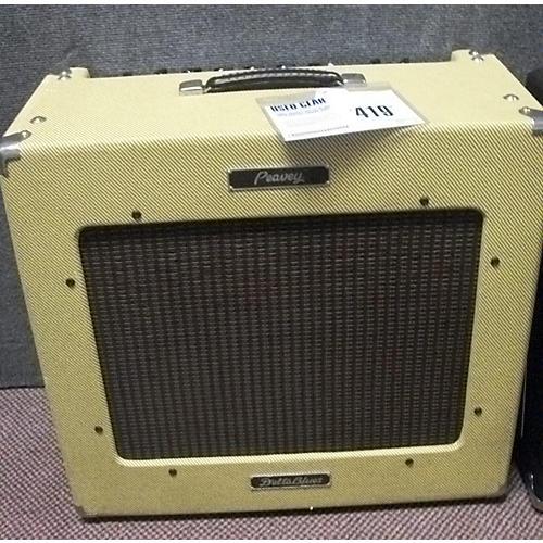 Peavey DELTA BLUES 1X15 Guitar Combo Amp-thumbnail