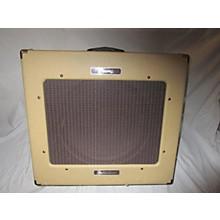 Peavey DELTA BLUES 1X15 Tube Guitar Combo Amp