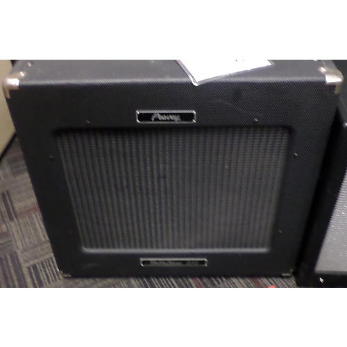 Peavey DELTA BLUES 210 Tube Guitar Combo Amp-thumbnail