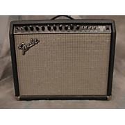 Fender DELUXE 112 PLUS Guitar Combo Amp