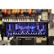 Hughes & Kettner DELUXE 40 Tube Guitar Amp Head
