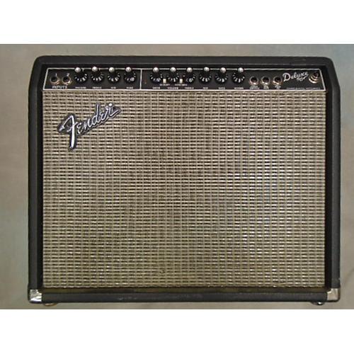 Fender DELUXE 90 Guitar Combo Amp-thumbnail