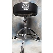 Mapex DELUXE Drum Throne