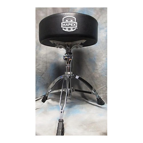 Mapex DELUXE Drum Throne