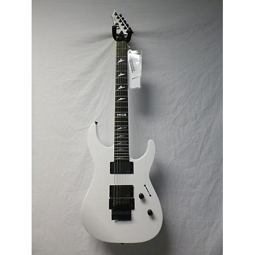 ESP DELUXE M1000E Solid Body Electric Guitar