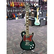 Keith Urban DELUXE PLAYER Solid Body Electric Guitar