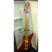 Hondo DELUXE SERIES 880 Electric Bass Guitar