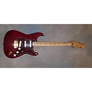 Fender DELUXE STRAT MIM Solid Body Electric Guitar