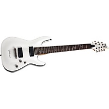 Schecter Guitar Research DEMON-7 Electric Guitar
