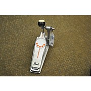 Pearl DEMON CHAIN-DRIVE PEDAL Single Bass Drum Pedal