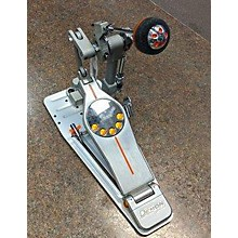 Pearl DEMON DRIVE Single Bass Drum Pedal