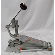 Pearl DEMON Single Bass Drum Pedal
