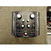Roland DEMORA Effects Processor